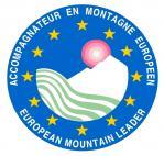 Syndicat National des Accompagnateur en Montagne