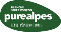 Pure alpes